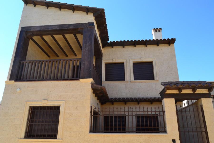 Fachadas de piedra fotos gallery of fachadas de piedra - Piedra artificial fachadas ...